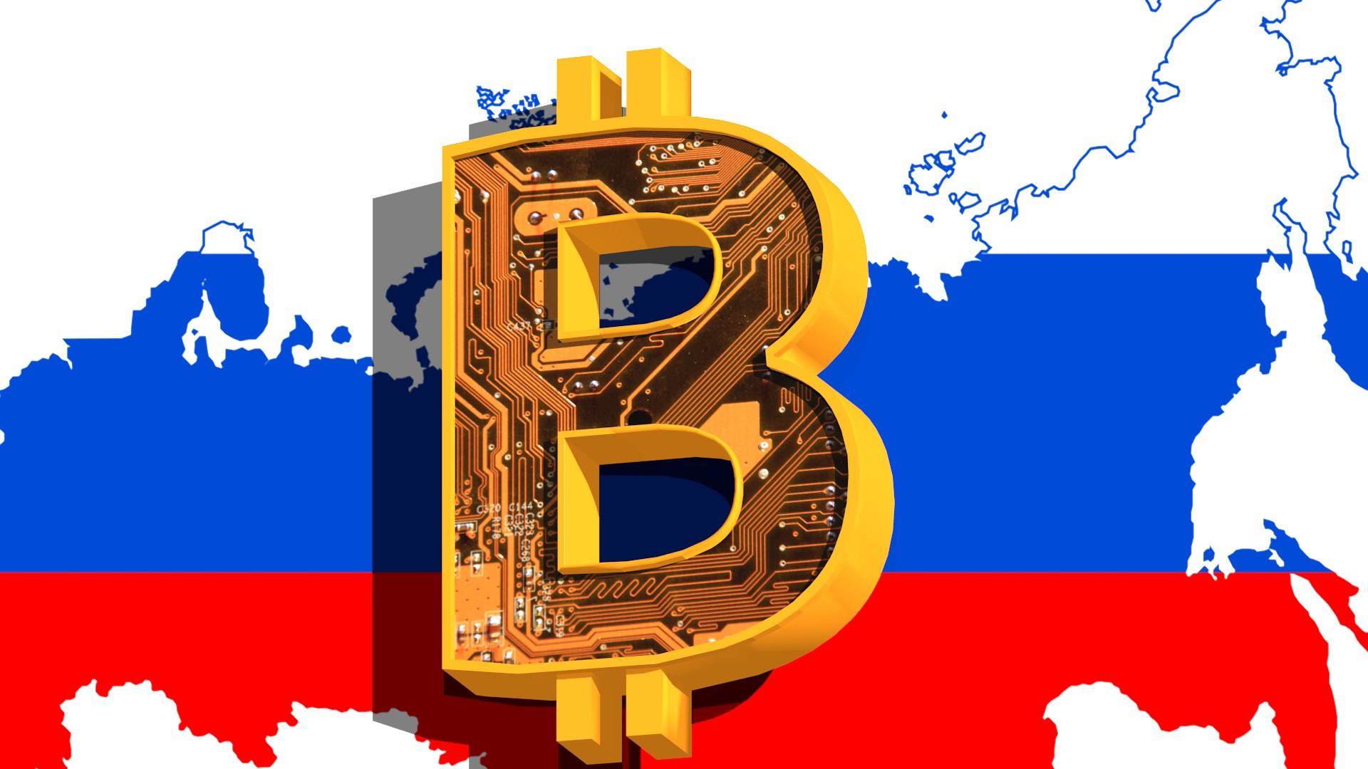 9 Popular Exchanges to Buy Bitcoin & Crypto in Russia
