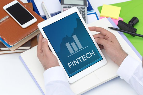 Singapore: Fintech Investment Reaches US$365m in 2018 - Asia