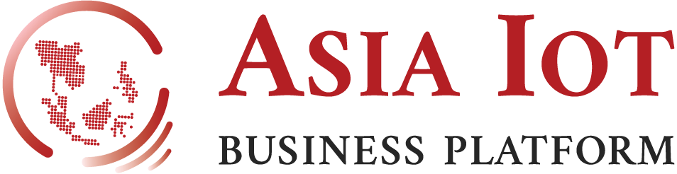 Asia Blockchain Review - Gateway to Blockchain in Asia -