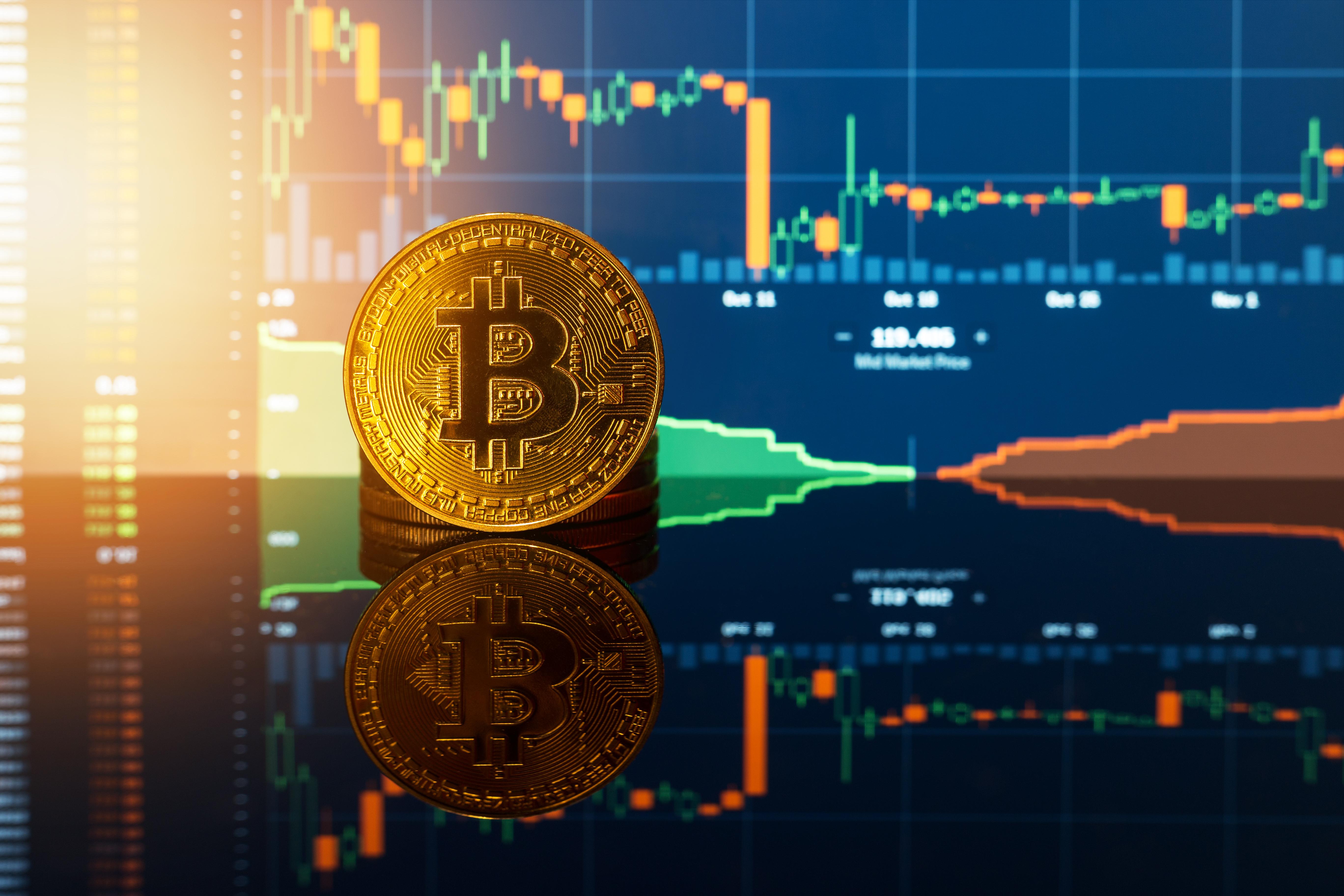 Cryptocurrency Exchange Gemini to Expand to Australia