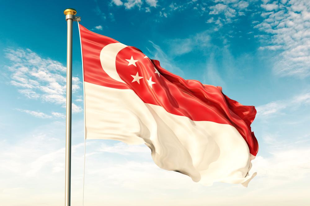 Singapore's Central Bank Introduces Sandbox Express - Asia