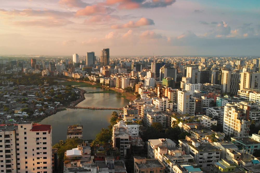 Bangladesh to Send Graduates for Overseas Blockchain Training