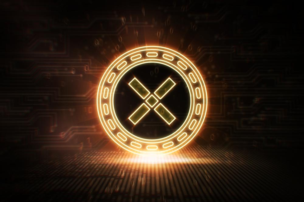 Pundi Xcrypto review