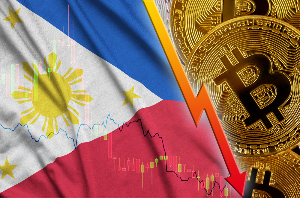 Cryptocurrency In The Philippines: Rise Of the Digital Asset