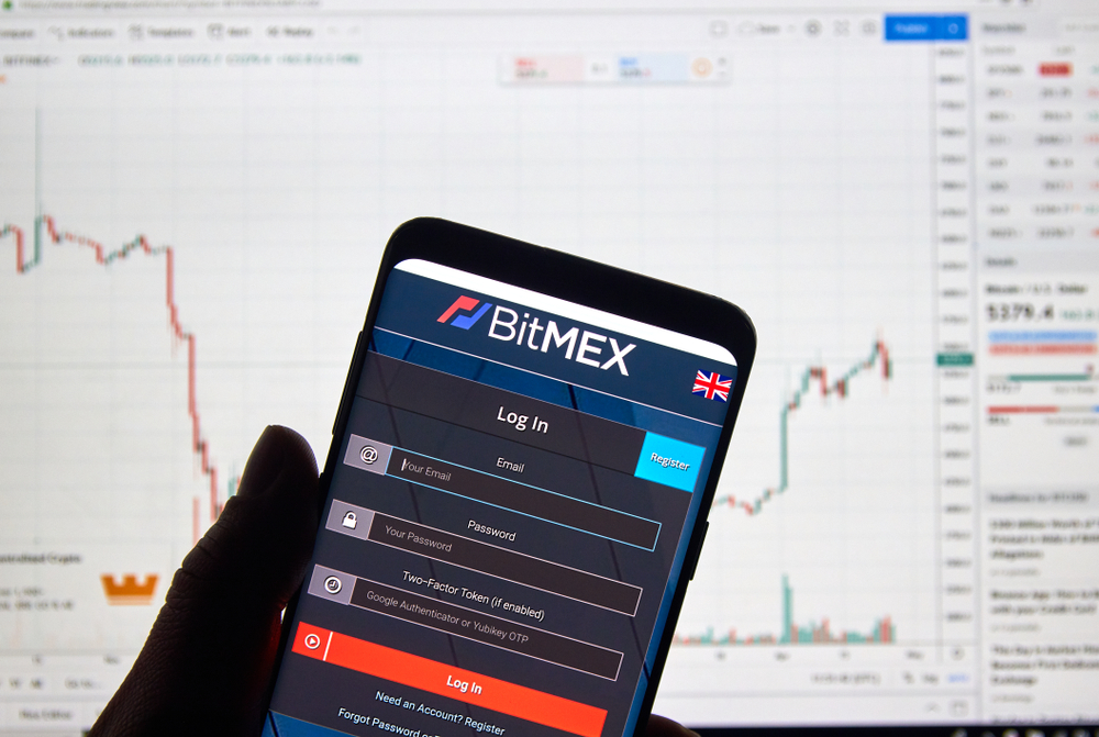 Crypto Exchange BitMEX to Block Users in Seychelles, Hong