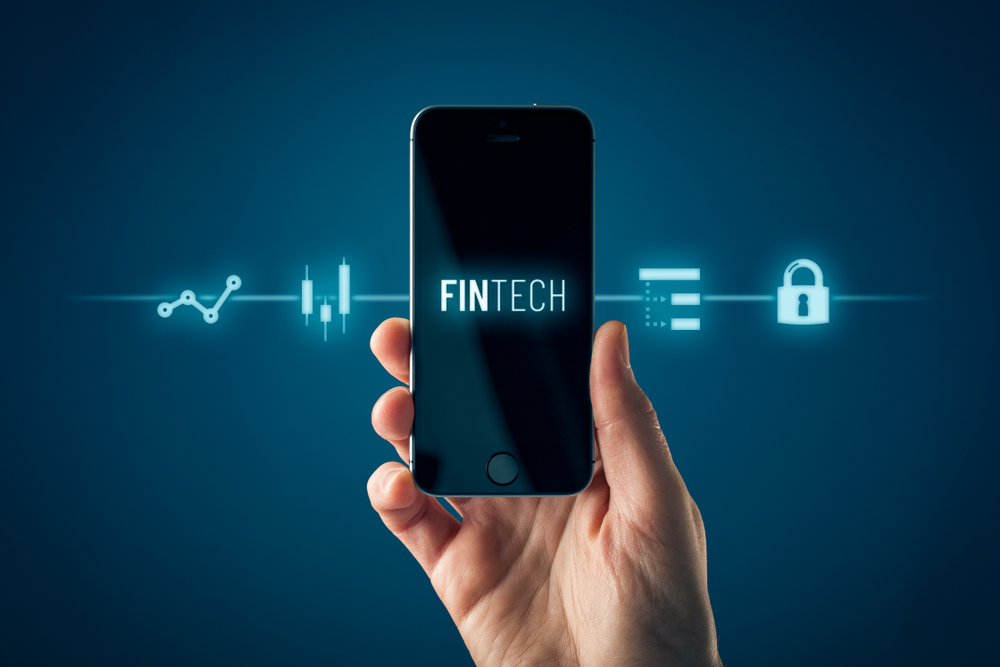 Swiss Firm Debuts Ultra-Secure FINNEY Phone with Crypto Wallet