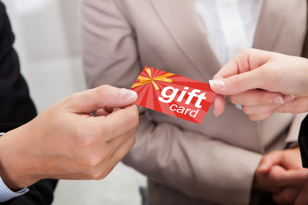 Japanese Gift Card Industry to Get Blockchain Upgrade