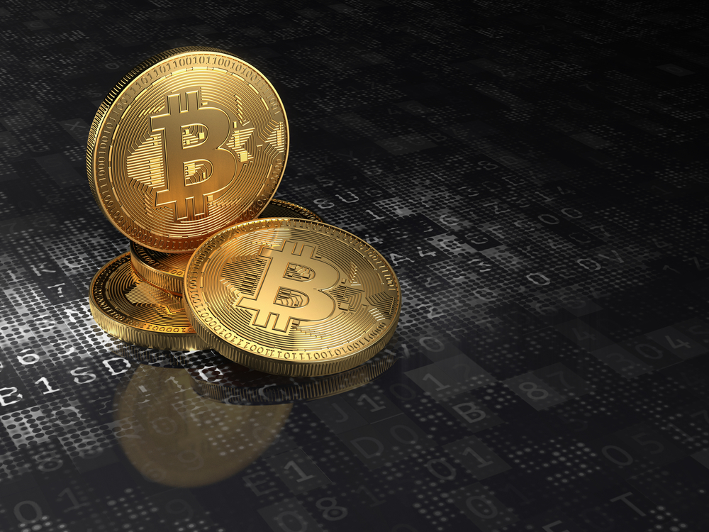 Bitcoin Surpasses XRP in JPY-Denominated Holdings of Cryptocurrency