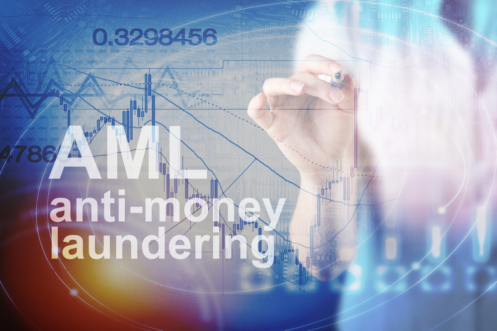 Thailand Considers Extending AML Regulations to Crypto