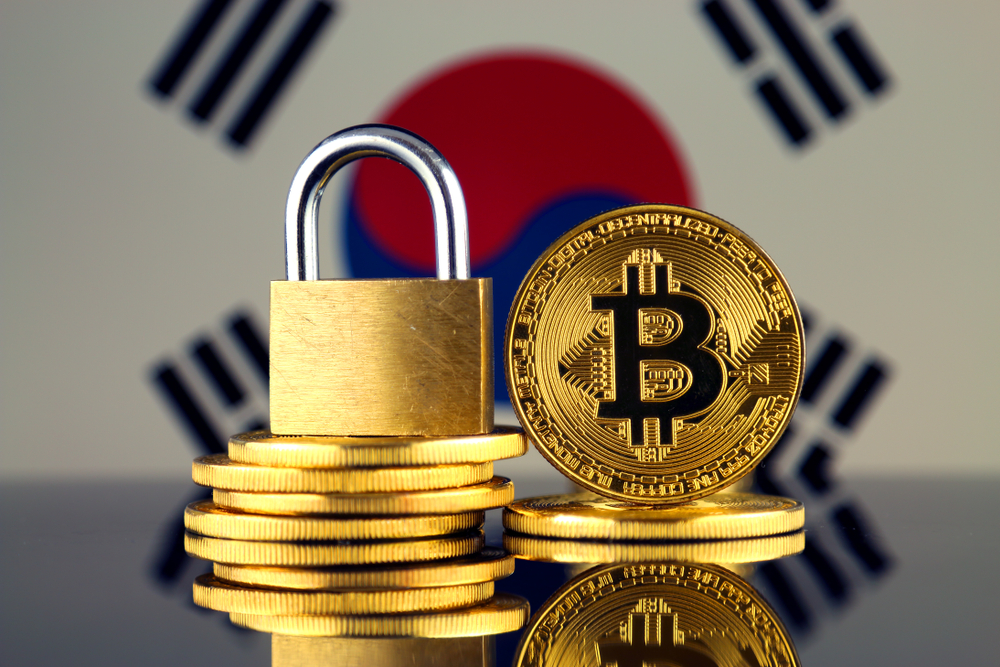 South Korean Regulators Tighten Grasp on Crypto Exchanges