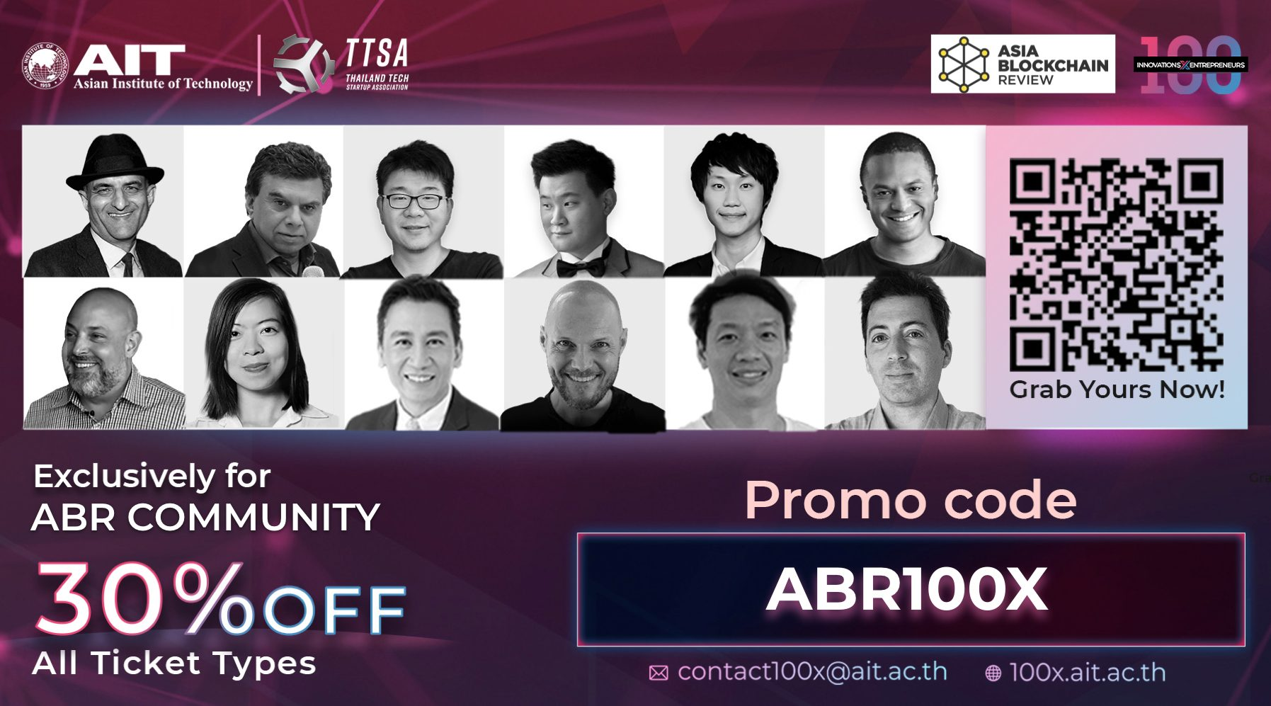 Cryptocurrency summit 2020 moscow promotional code