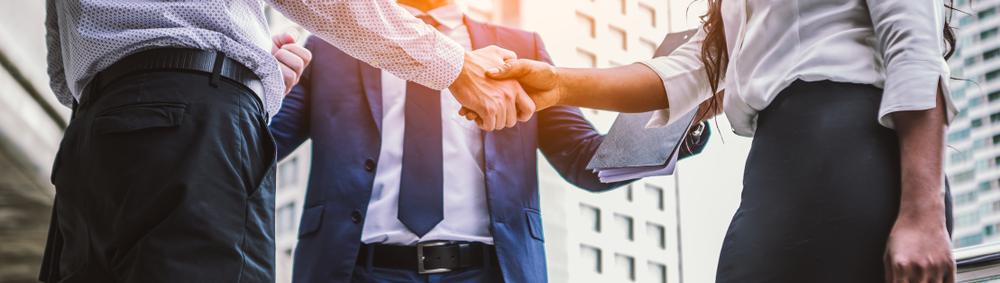 Ubisoft, Citibank, IBM Partner with Singapore Blockchain Accelerator
