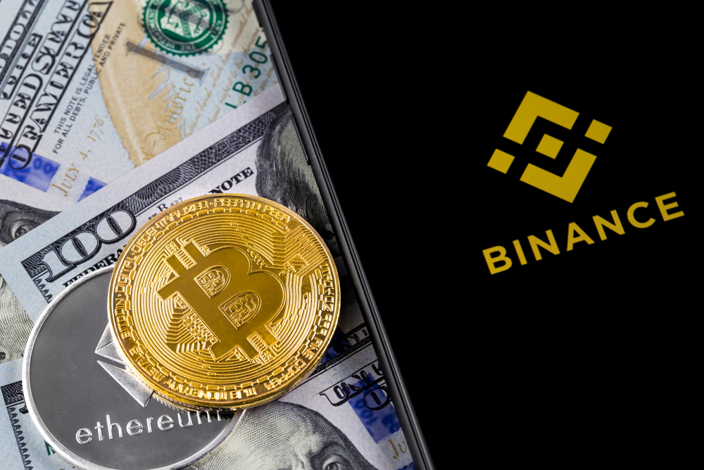 Crypto Exchange Binance Partners with Koinal to Allow Crypto Purchase via Debit and Credit Cards