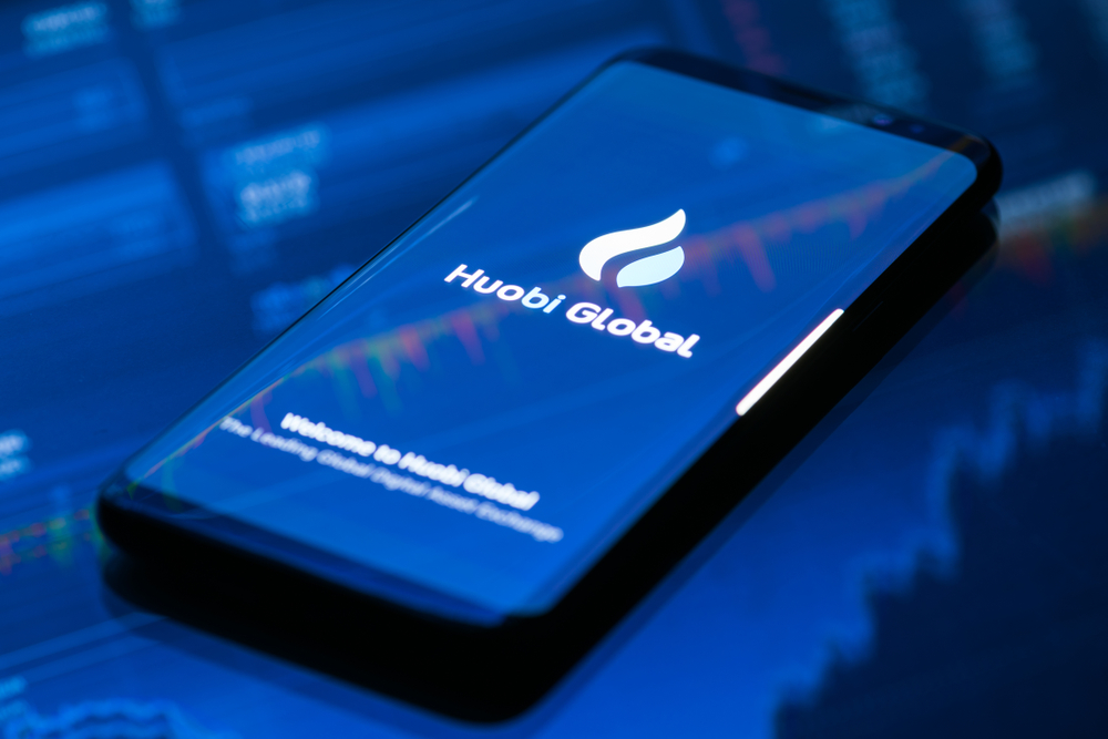 Huobi Launches Cryptocurrency Exchange in Argentina