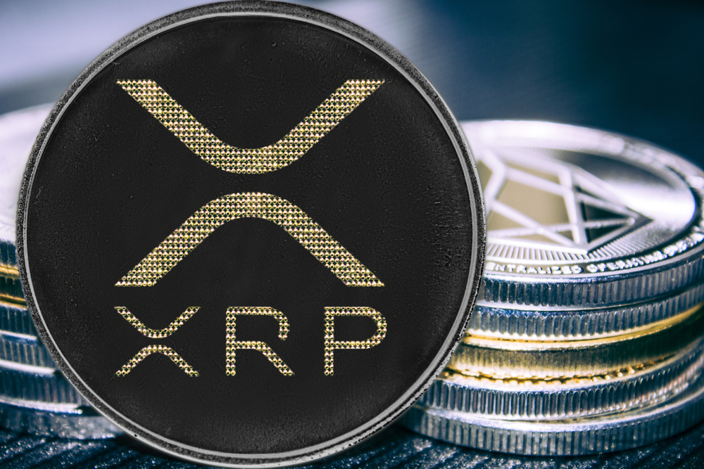 SBI Holdings Subsidiary Morningstar to Pay Shareholder Dividend in XRP