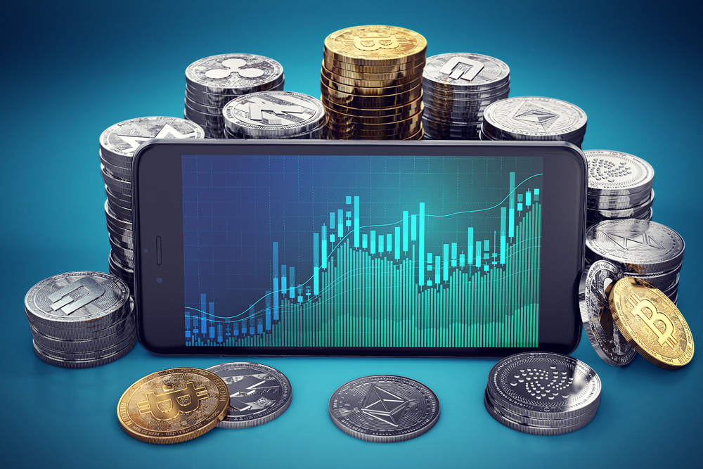 Singapore Crypto Exchange Huobi Releases Blockchain Phone