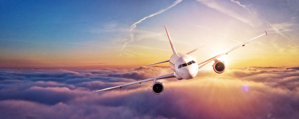 Blockchain Effect On SEA Aviation