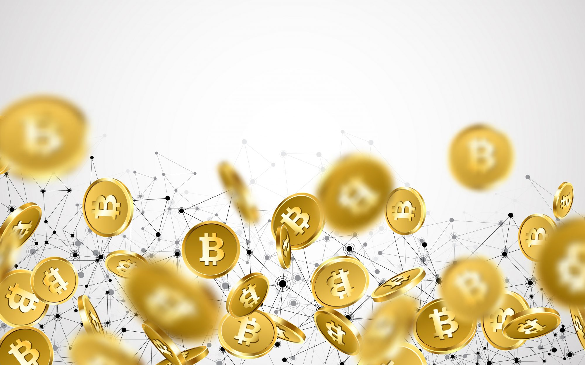 Japan's Monex Group to Pay Dividends in Bitcoin