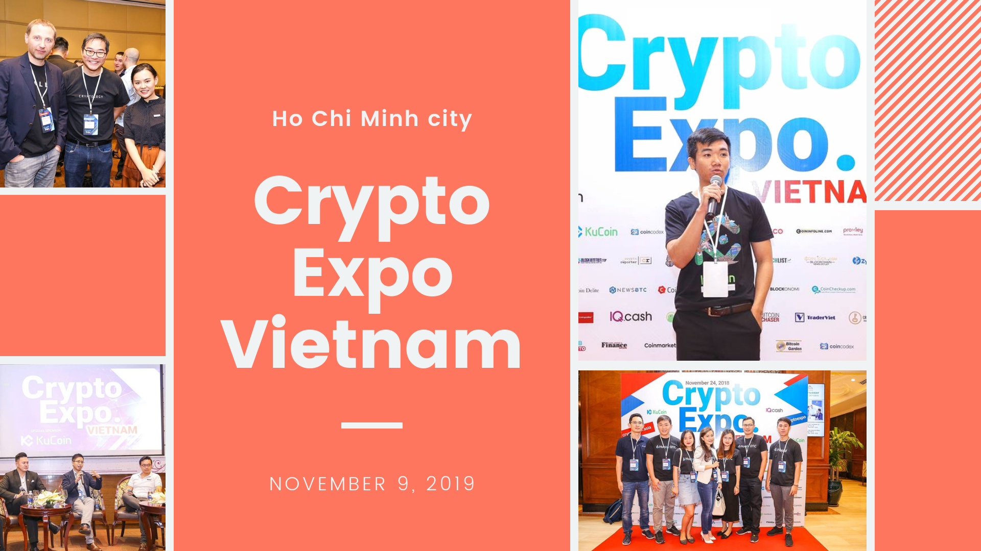 how to buy cryptocurrency in vietnam
