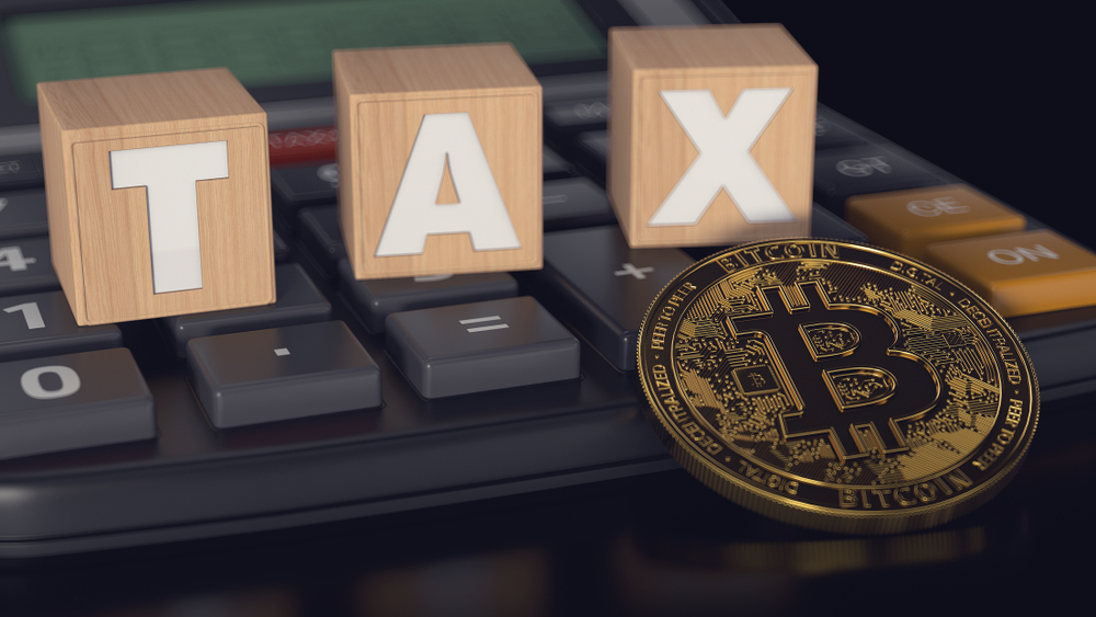 Australian Authorities Track Down Crypto Tax Evaders