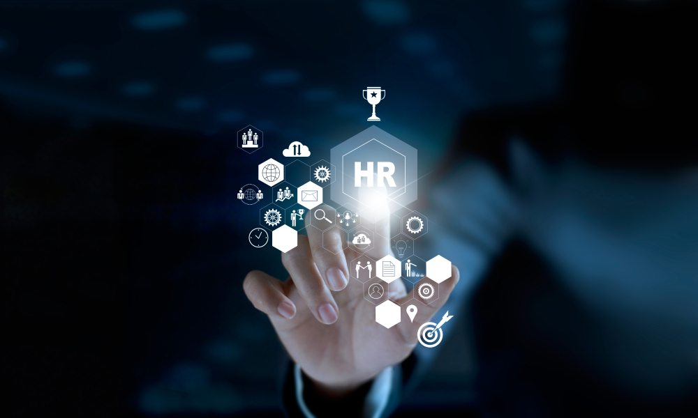 Singapore-based HReasily Rises with HR Solutions