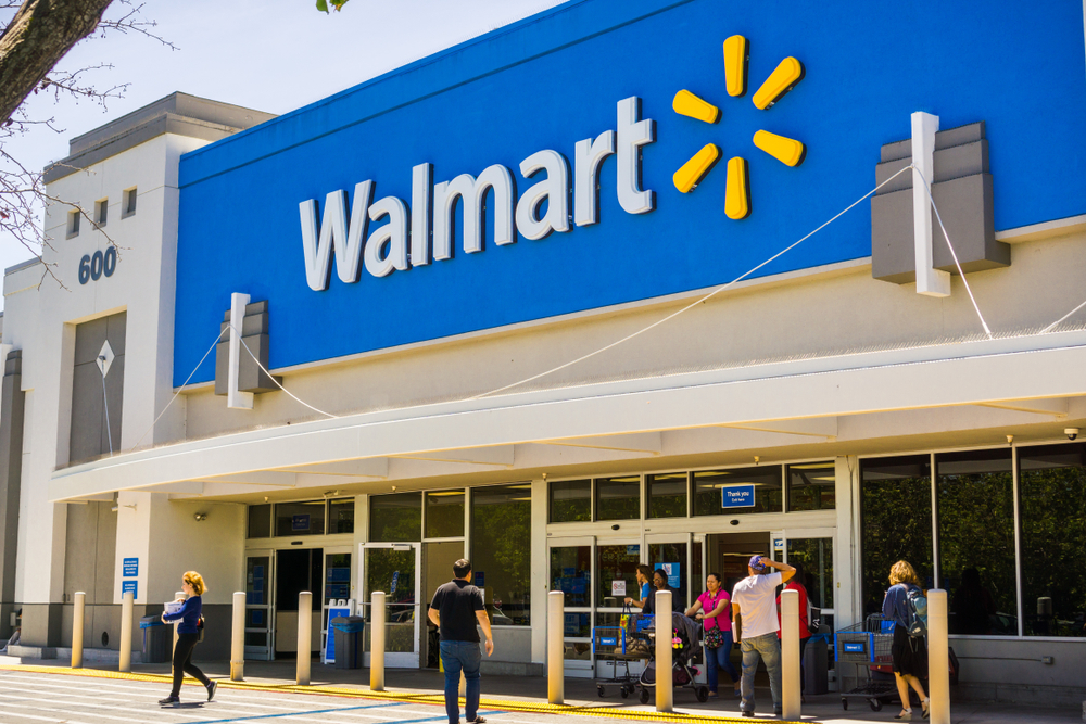 Walmart to Employ IBM's Food Trust to Trace Indian Shrimps