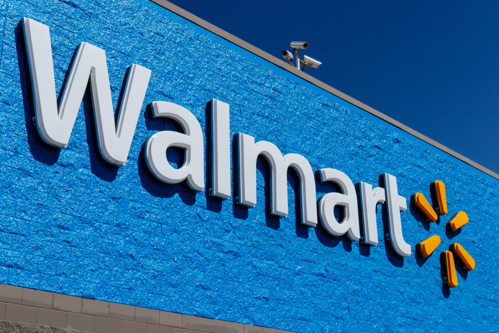 Walmart Initiates Blockchain Project for Indian-sourced Seafood