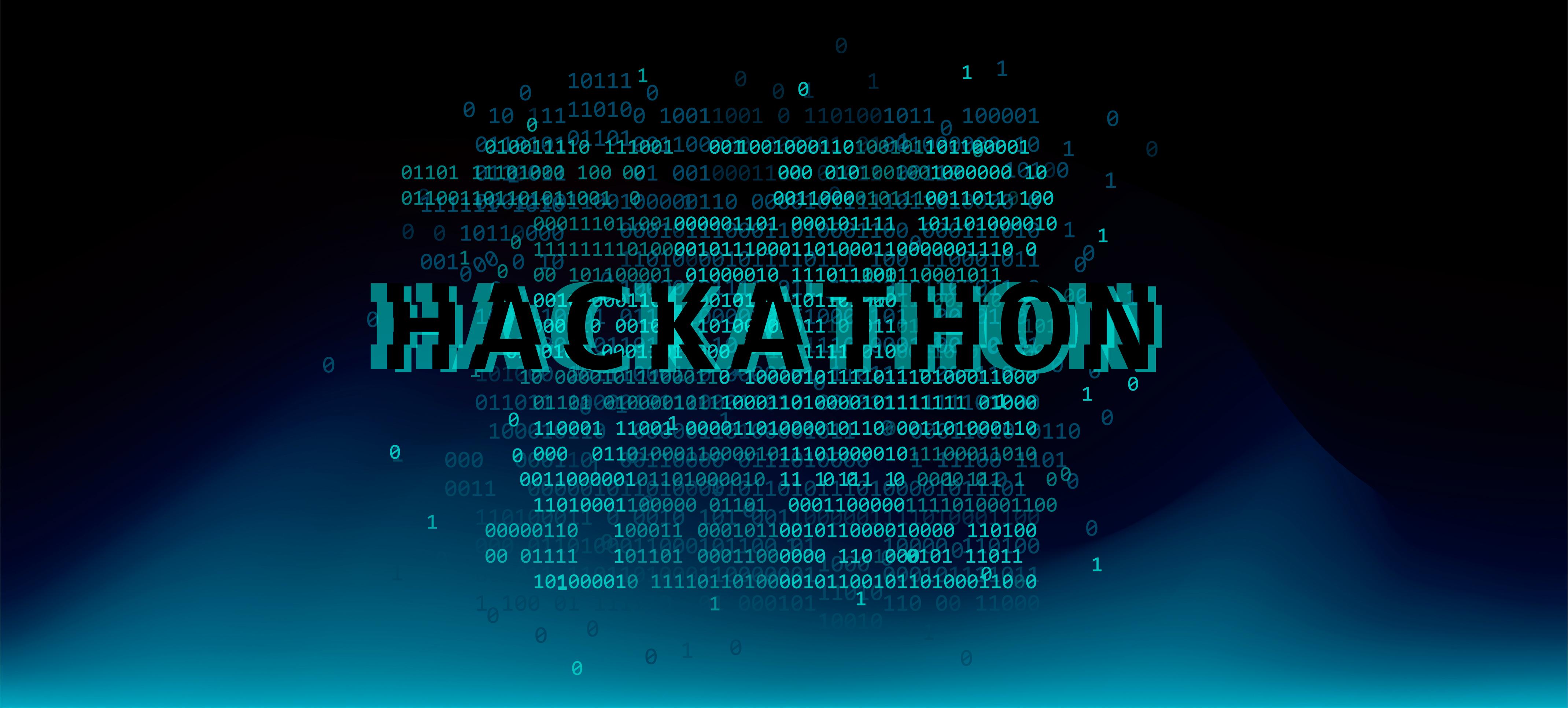 India Collaborates with Singapore's NTU to Organize Hackathon