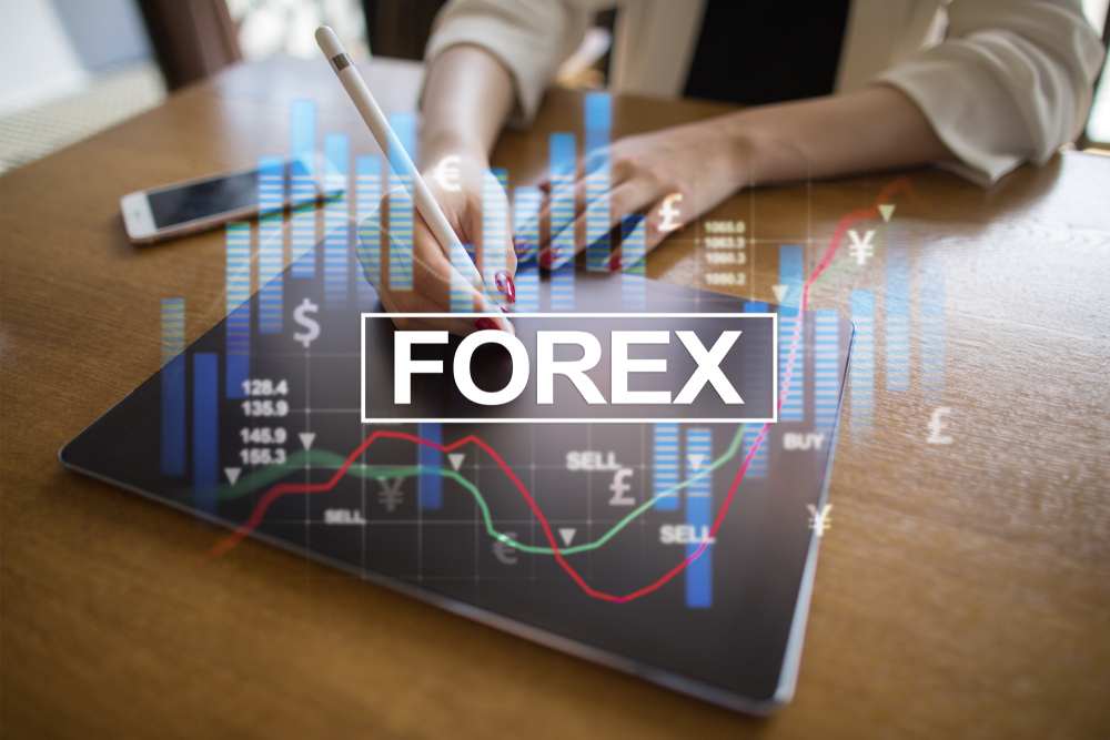 Vanguard Group Tests Blockchain-Powered Forex Trading Platform