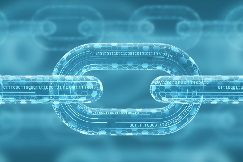 South Korea's Shinhan Card Adopt Blockchain Platform for Payments