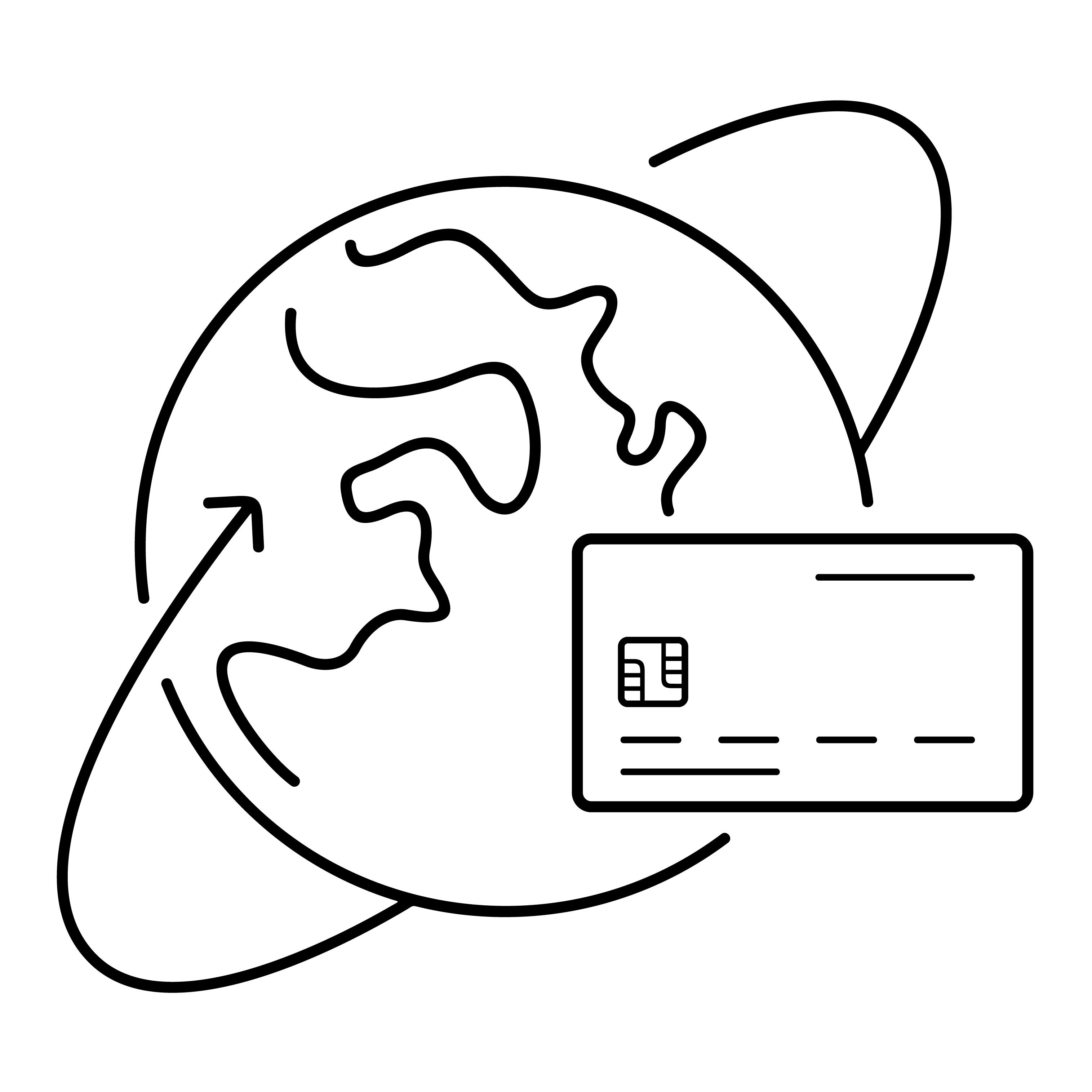 Malaysian-Cambodian Banks Partner to Develop Blockchain
