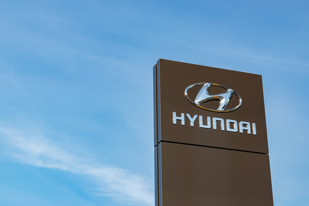 Hyundai's Blockchain Unit Schedules Mainnet Launch for Q1 2020