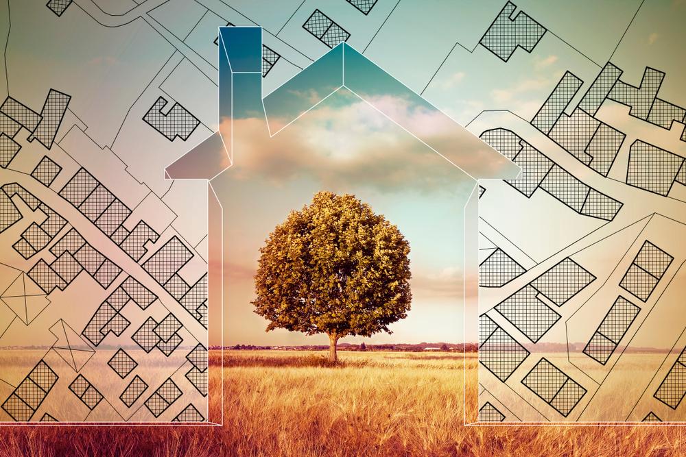UAE Land Registry Makes Use Of Blockchain