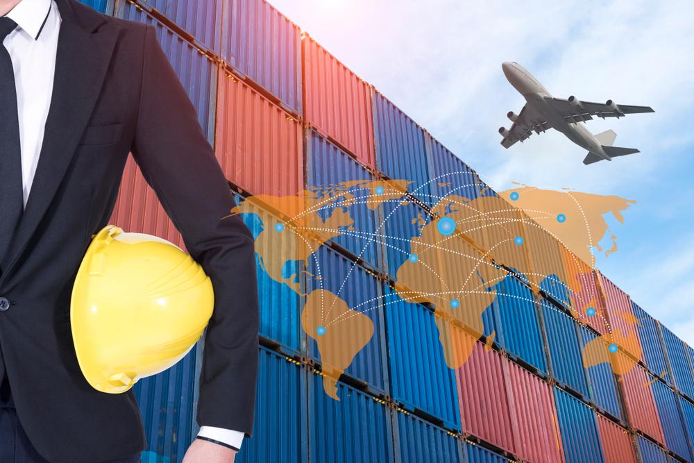 Canada's GCT Adopts Blockchain Supply Platform