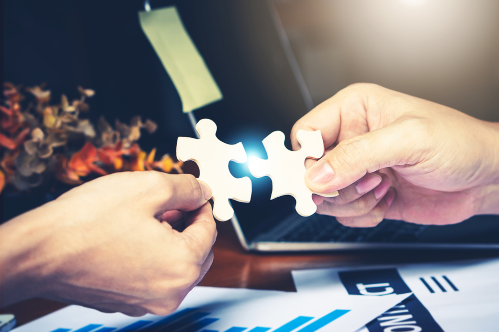 China Merchants Bank International Partners with Nervos to Develop DApp