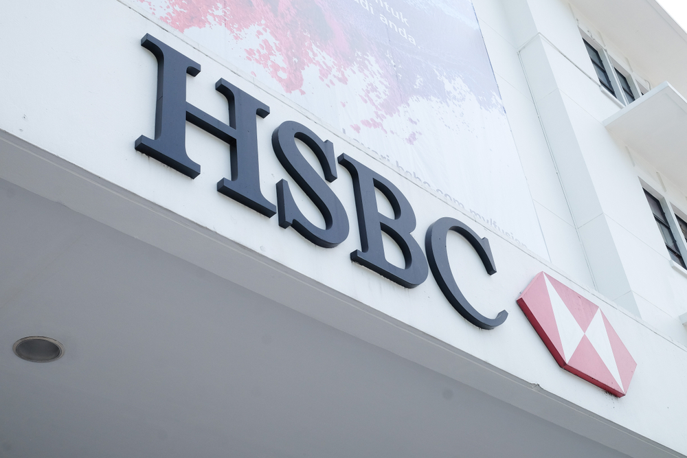 HSBC Malaysia Reveals Plan to Commercialize Blockchain Technology