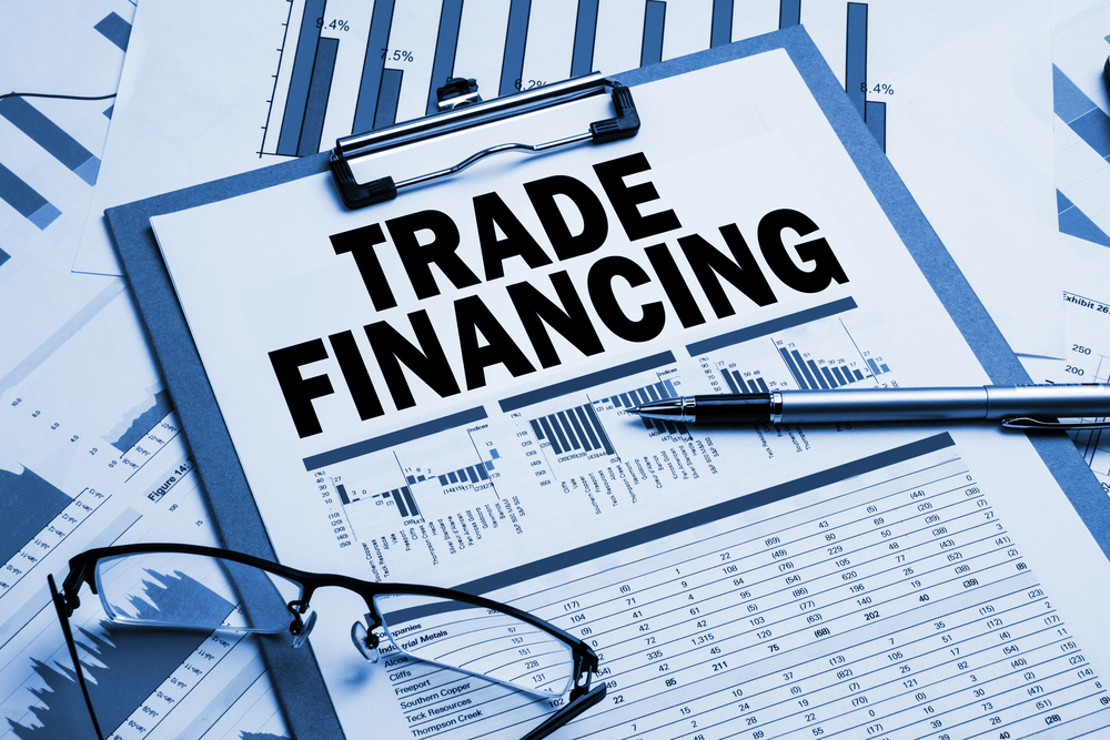 DCCI, Emirates NDB to Develop Blockchain-based Trade Finance Solutions