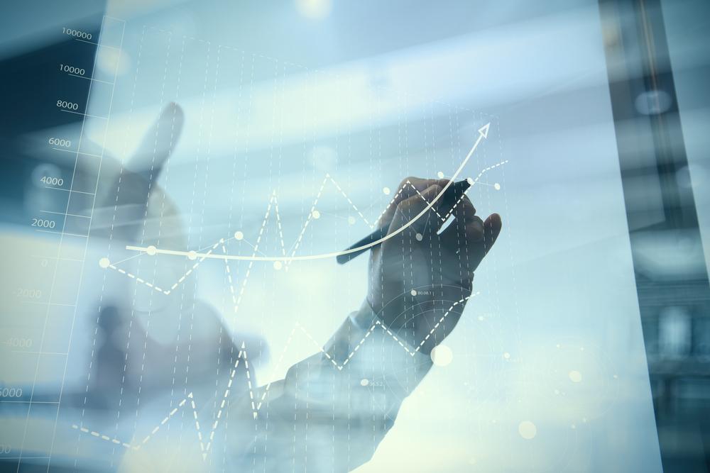 Liquidity Platform Funderbeam Secures Key Licenses in Singapore