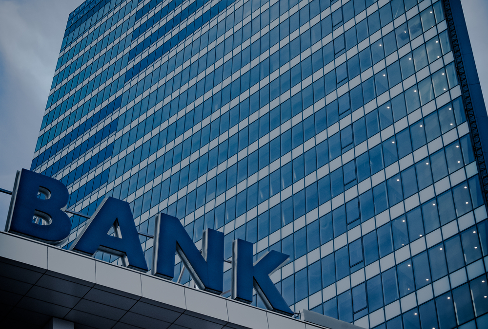 Korean Banks Participate in Government-Initiated Blockchain Project