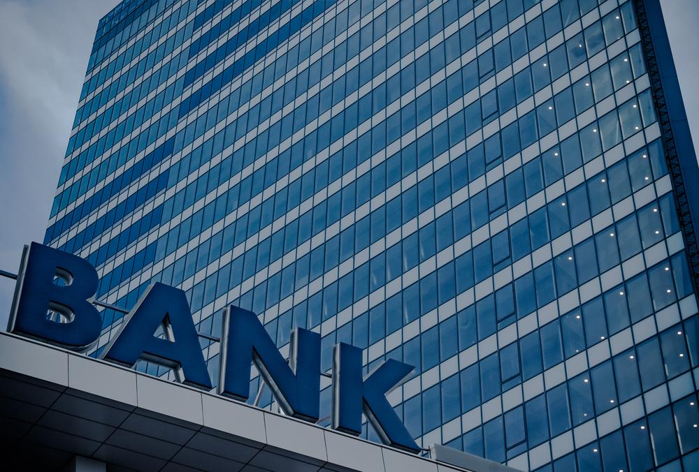 Korean Banks Participate in Government-Initiated Blockchain Project