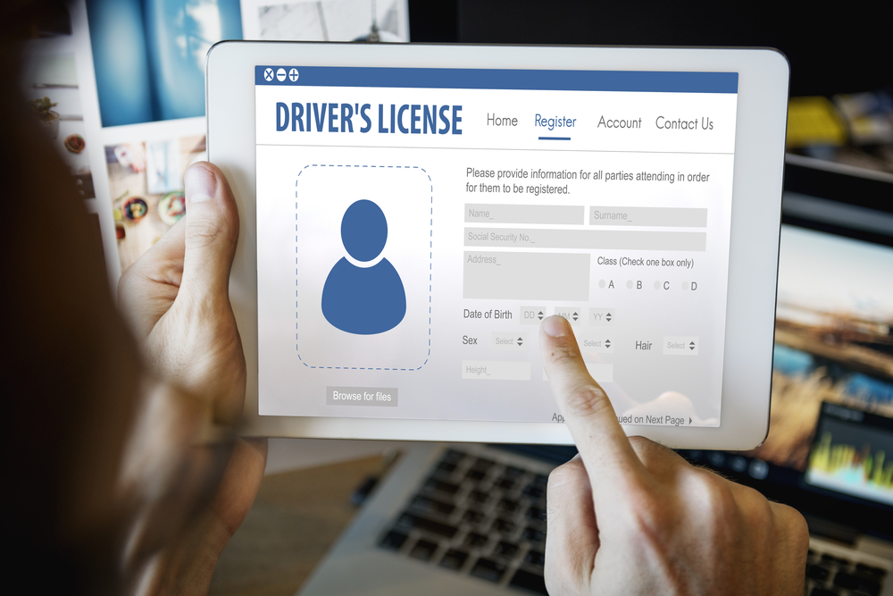 S. Korea Welcomes Blockchain-Based Driver's License Service