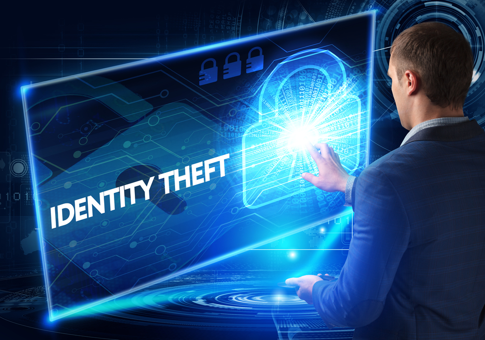 Singaporean Man Charged for Identity Theft to Crypto Mine