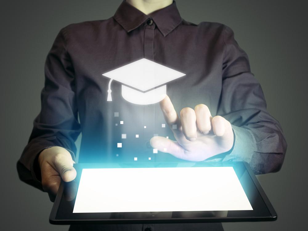 Top Taiwanese Uni and Vietnam Blockchain Company to Teach Mandarin Globally