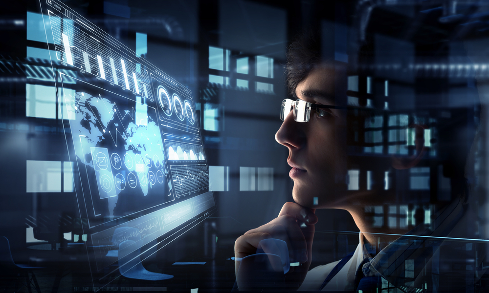 IBM Rolling Out Innovation Labs to Drive BOC Digital Transformation