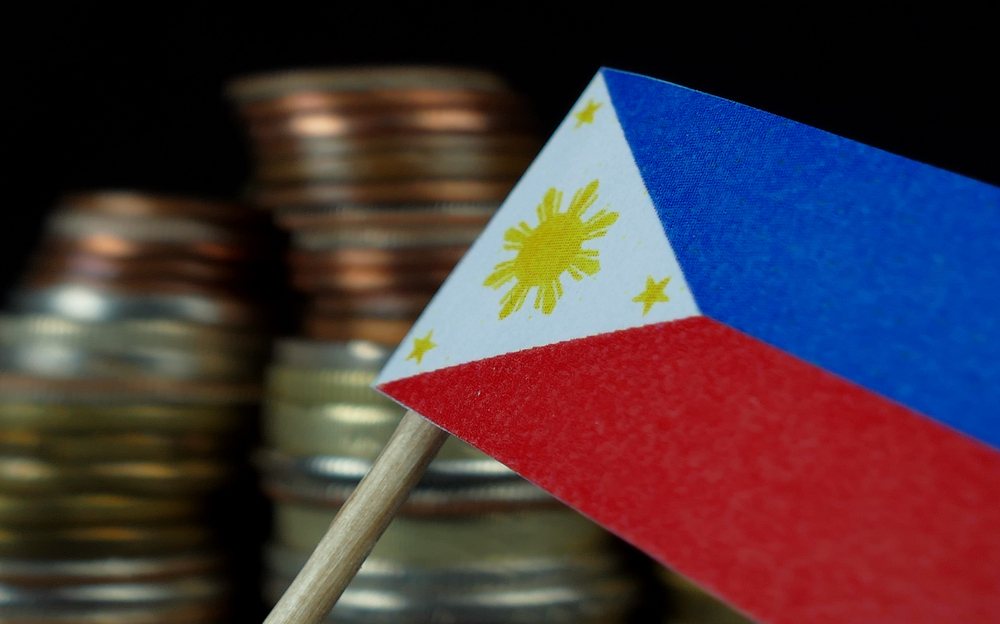 Blockchain: Promoting Financial Inclusion in the Philippines