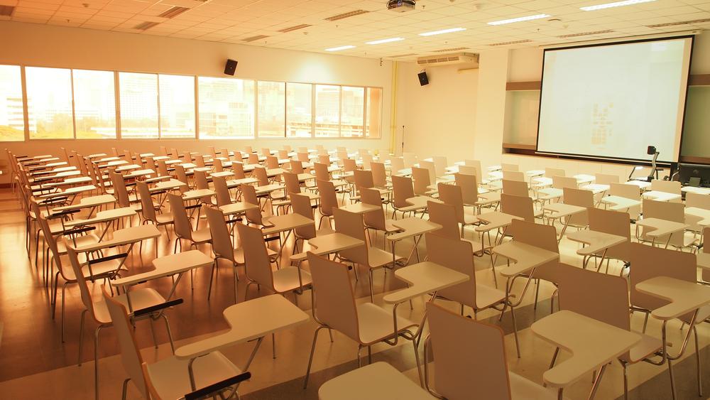 Thai University Offers Blockchain Course for Business Development