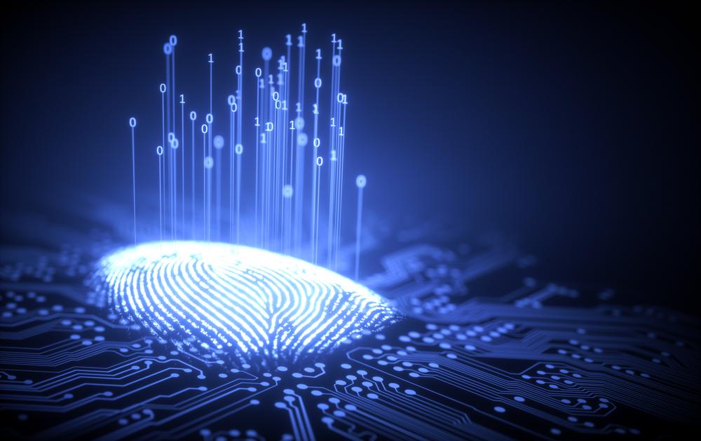 HashCash Partners with Singapore to Develop Digital ID Verification Platform