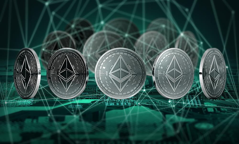 Korea Blockchain Ratings to Ensure Accurate Investor Information