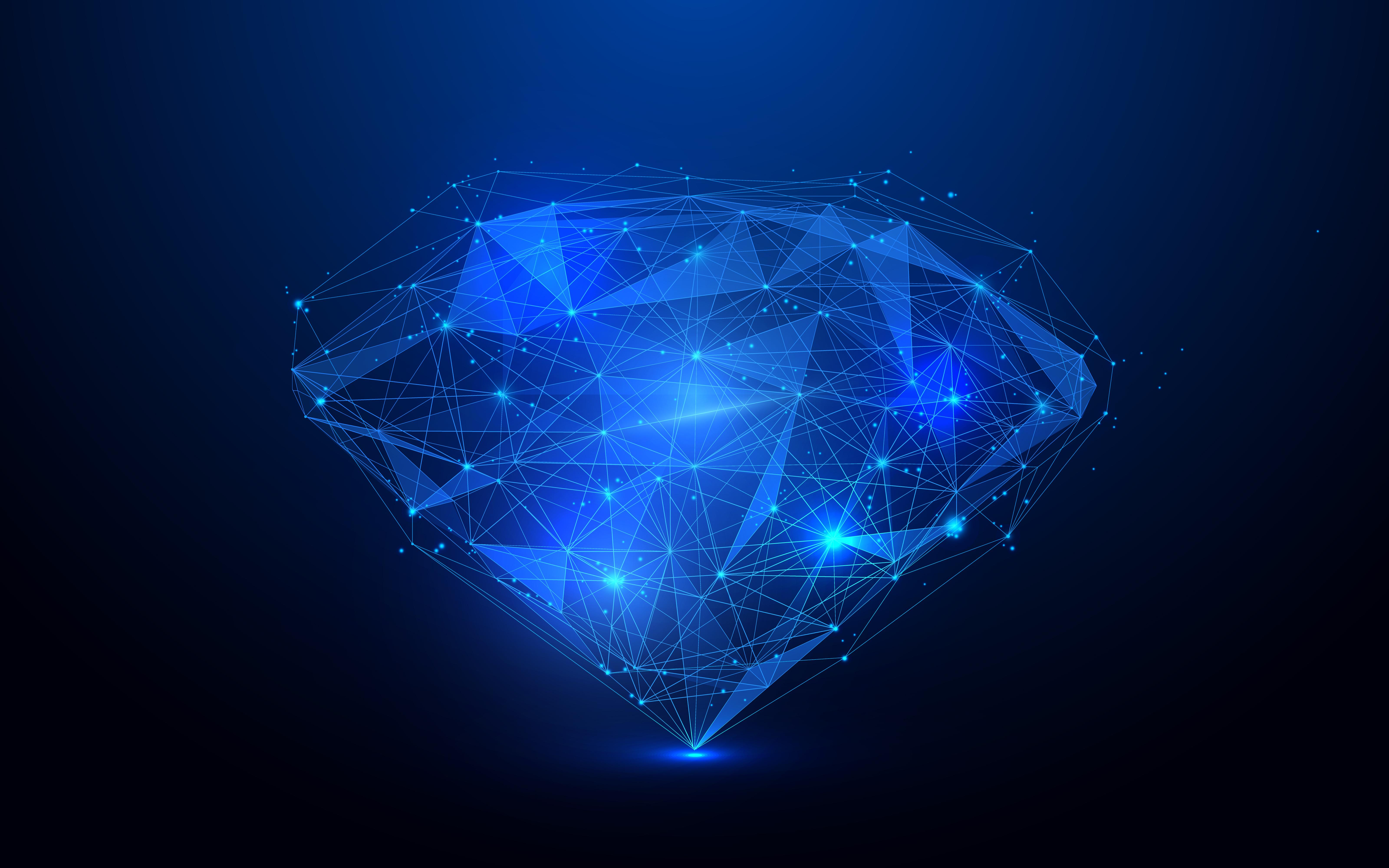 Everledger Upgrades Platform for Jewel Supply Chain Tracking