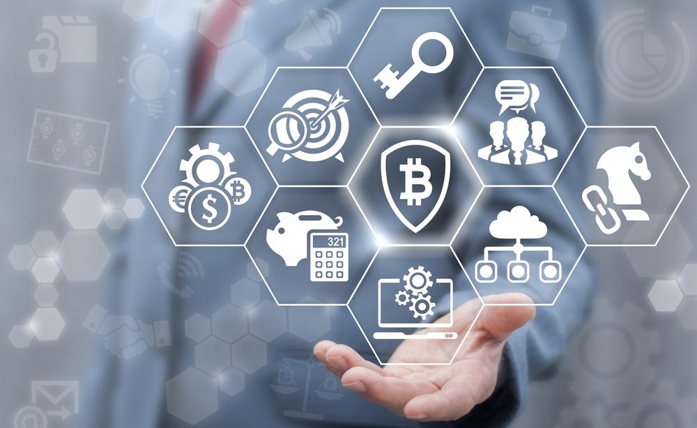 Samsung SDS Announces Plan for Blockchain Insurance Network in South Korea